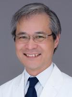 日本サルコーマ治療研究学会 理事長 川井 章